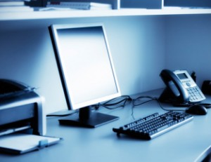 commercial or business telecoms